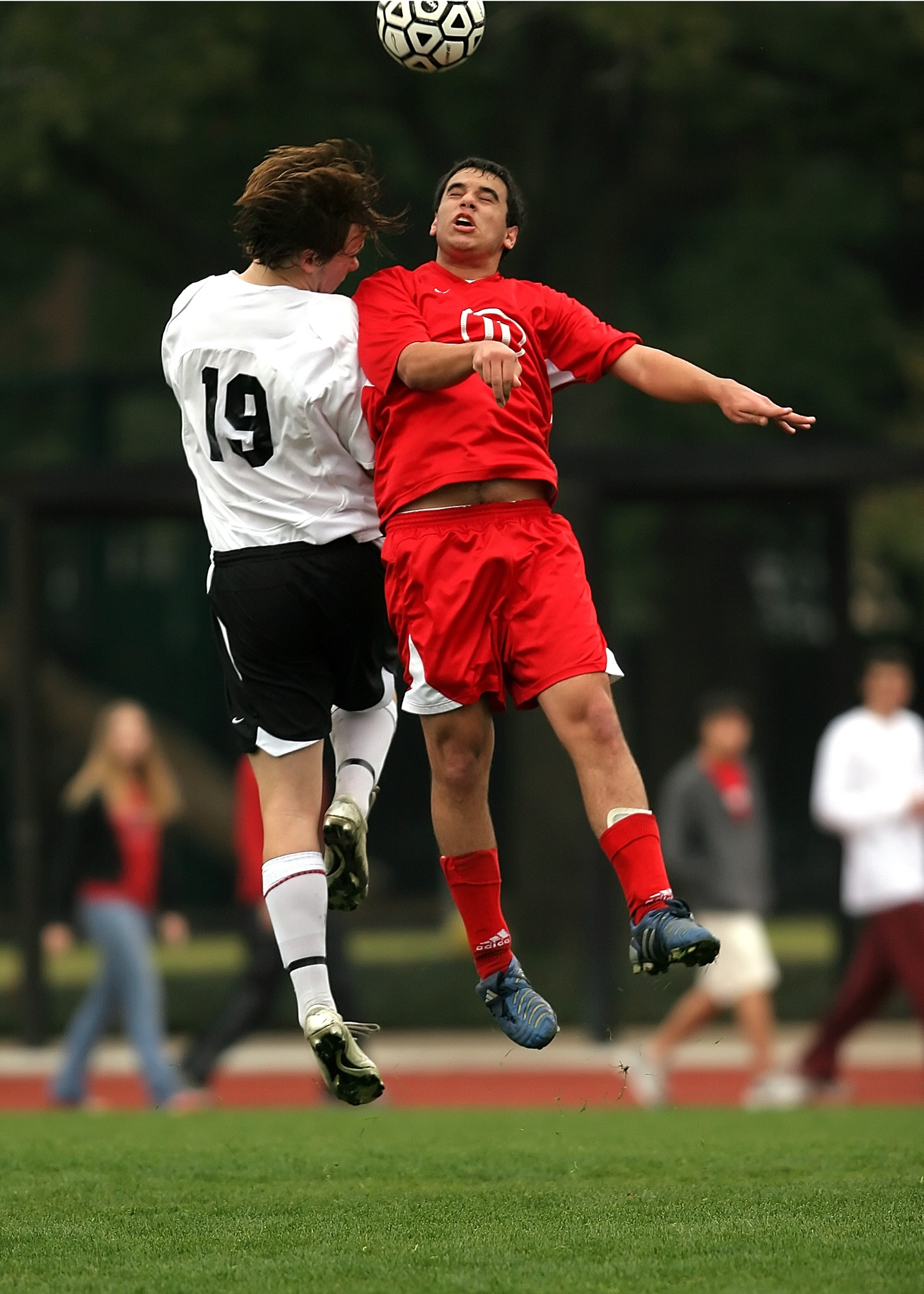 Tips for Sports Photography Beginners